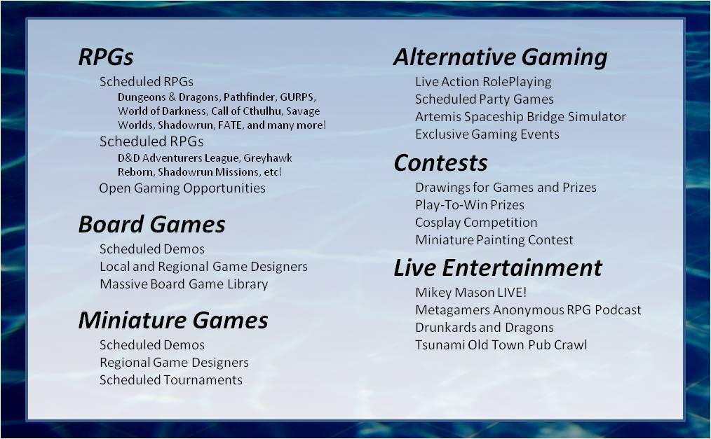 gamingevents.jpg