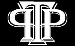 PTPlogoheader