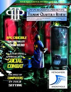 TQR7cover